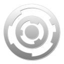 13 W Png Icon