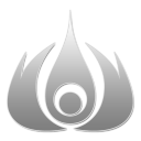 3 W Png Icon
