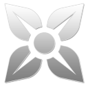 35 W Png Icon