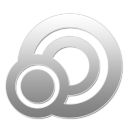 53 W Png Icon