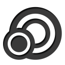 53 Png Icon