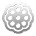 6 W Png Icon