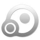 60 W Png Icon