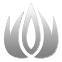 7 W Png Icon