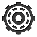 8 Png Icon
