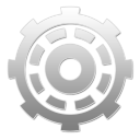 8 W Png Icon