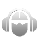 imusic Png Icon