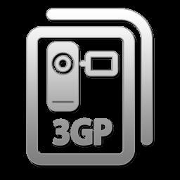 3GP W
