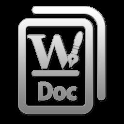 DOC W