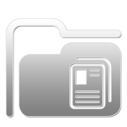 Document Icons Free Document Icon Download Iconhot Com