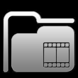 Folder Videos 2 W