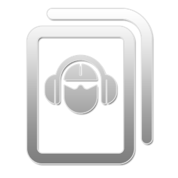 Music File W