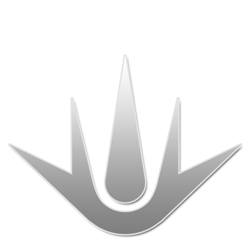 11 W large png icon