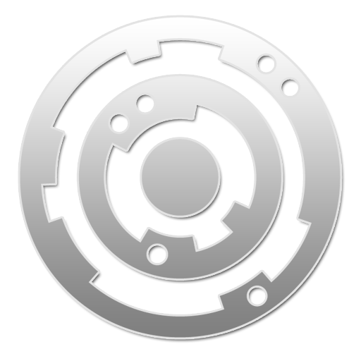 12 W large png icon