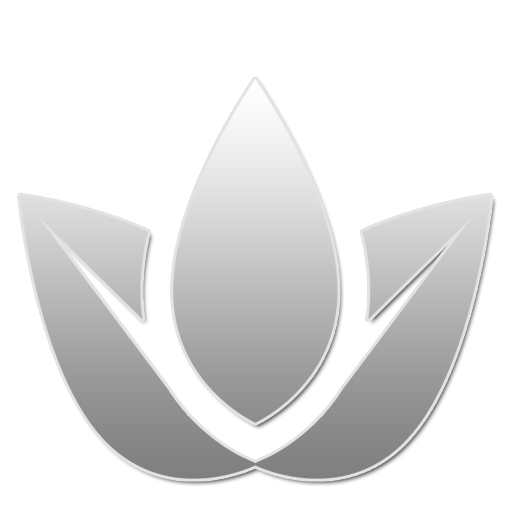 14 W large png icon