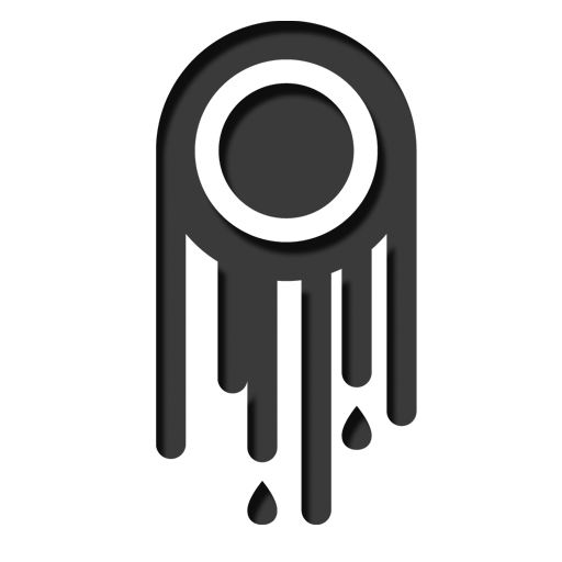 2 large png icon