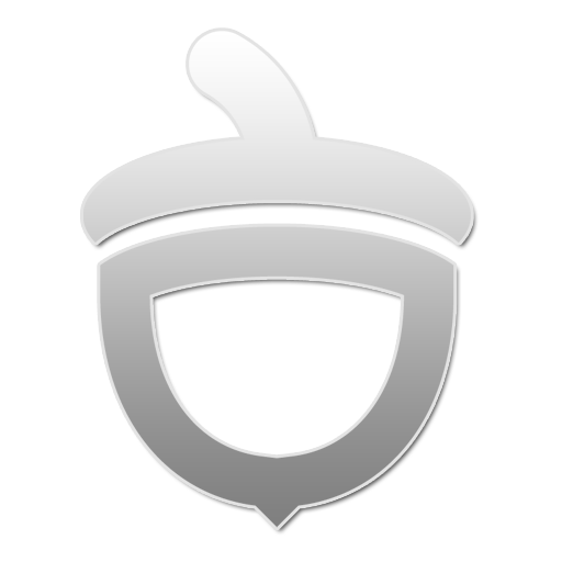 21 W large png icon