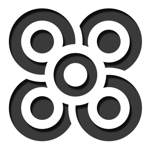 26 large png icon