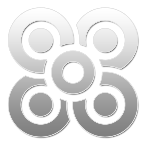 26 W large png icon