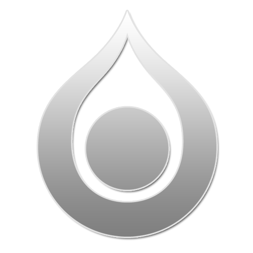28 W large png icon