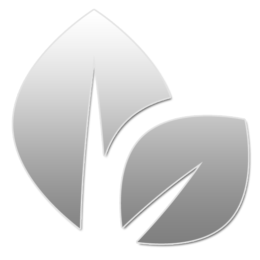 33 W large png icon