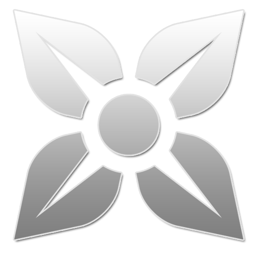 35 W large png icon