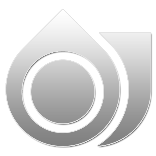 40 W large png icon