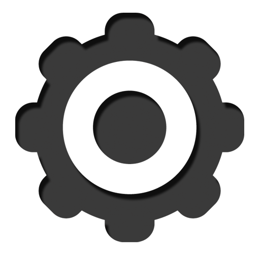 41 large png icon