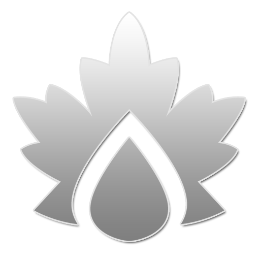 43 W large png icon