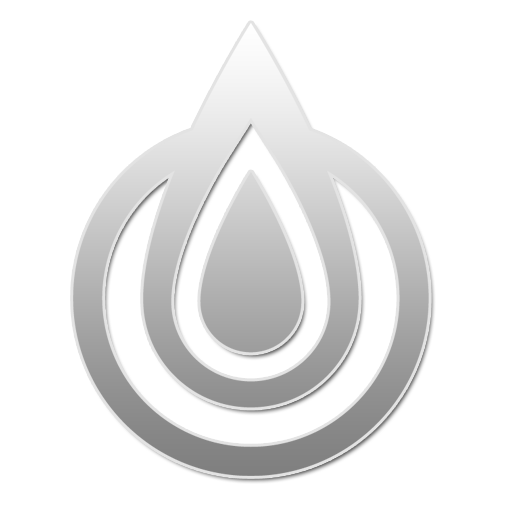 46 W large png icon