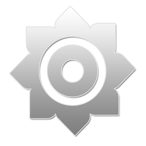 47 W large png icon