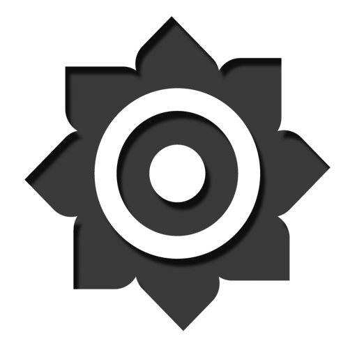 47 large png icon