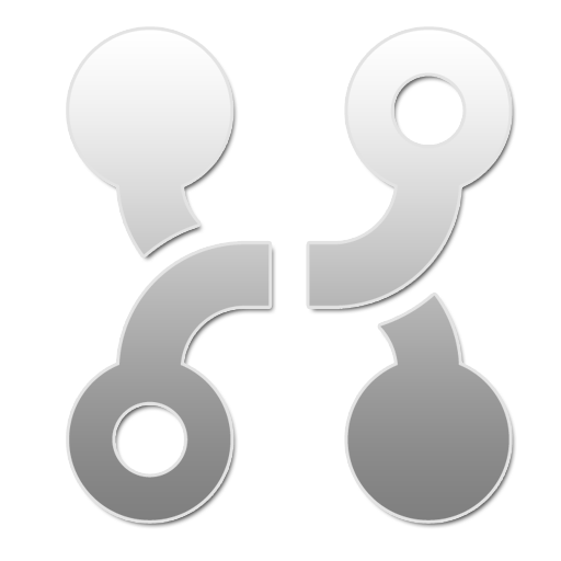 5 W large png icon