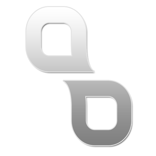 50 W large png icon