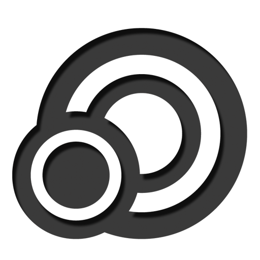 53 large png icon