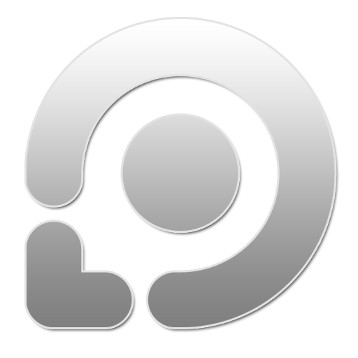 55 W large png icon