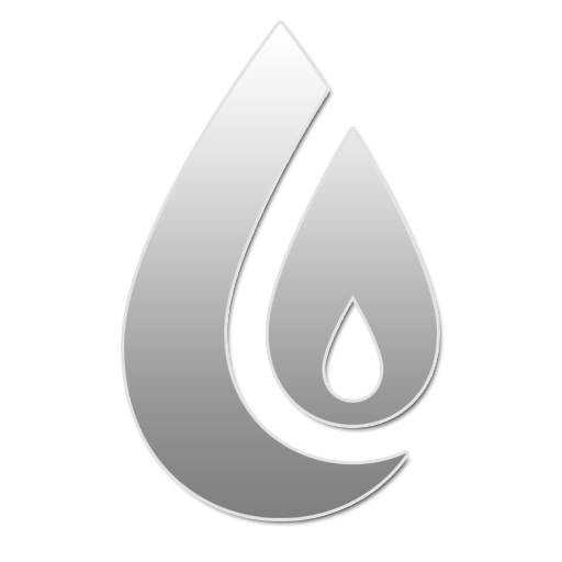 58 W large png icon