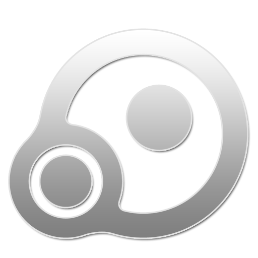 60 W large png icon