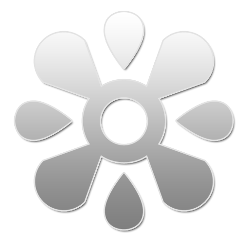 61 W large png icon