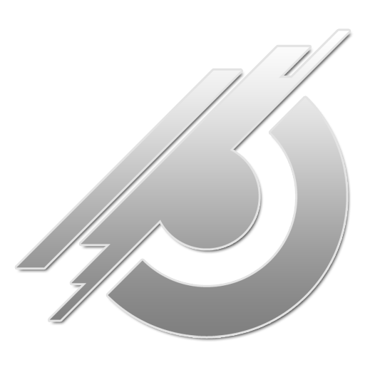 63 W large png icon