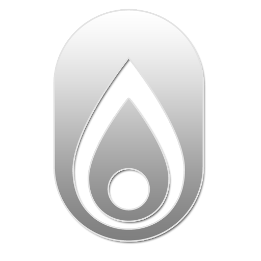 64 W large png icon