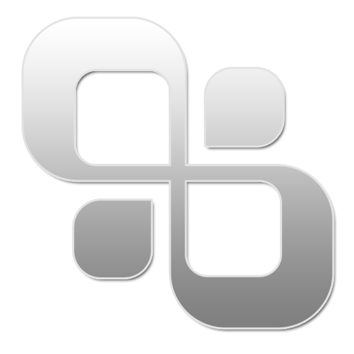 65 W large png icon