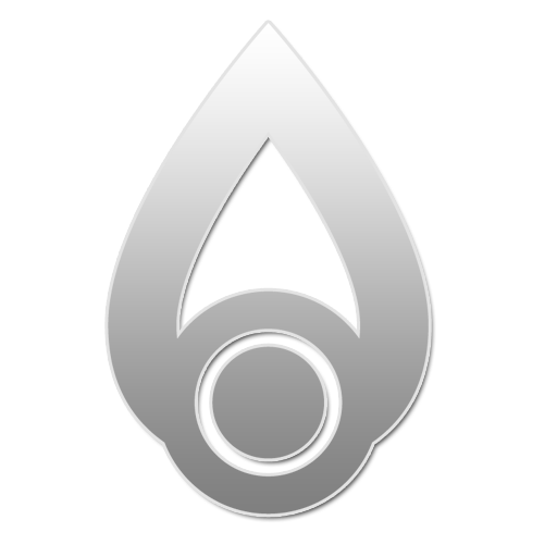 66 W large png icon
