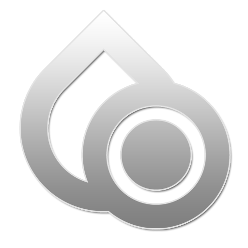 68 W large png icon