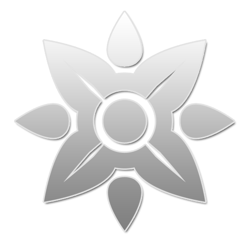 69 W large png icon