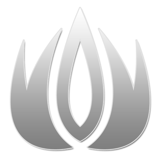 7 W large png icon