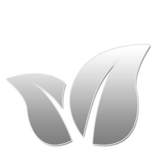 71 W large png icon