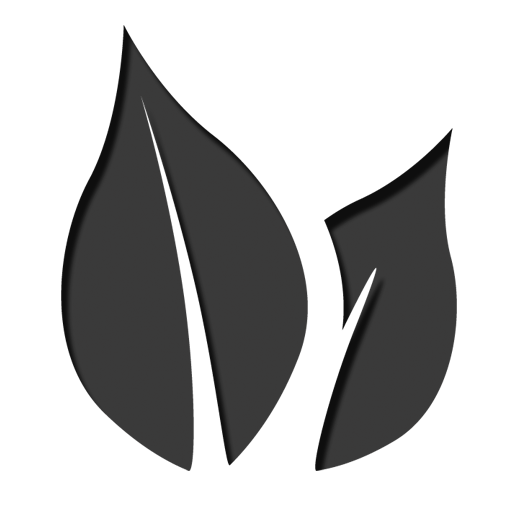 74 large png icon