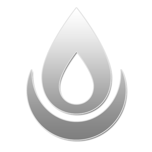 75 W large png icon
