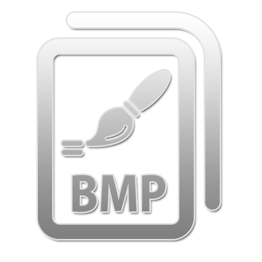 bmp large png icon